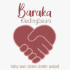 Baraka Kledingbeurs
